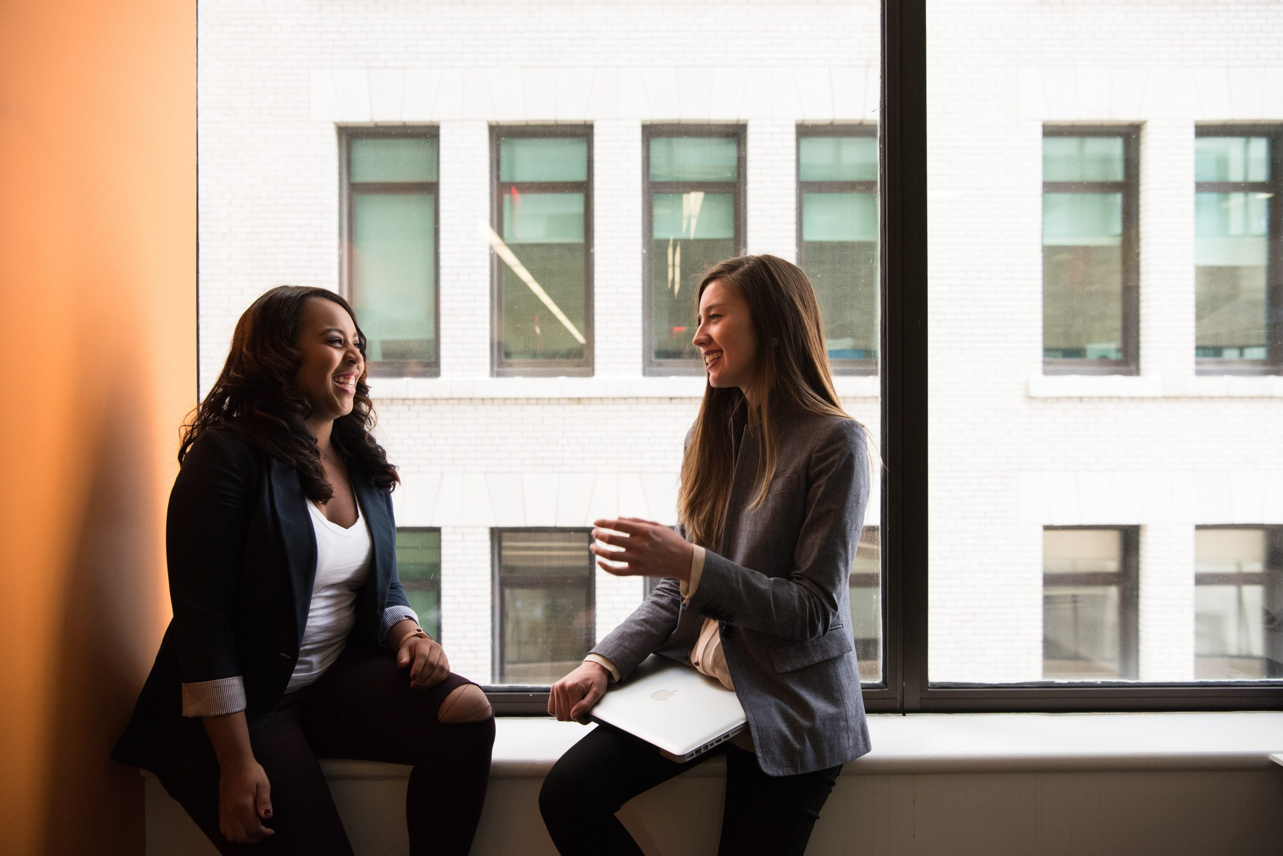Reimagining the Employee Experience