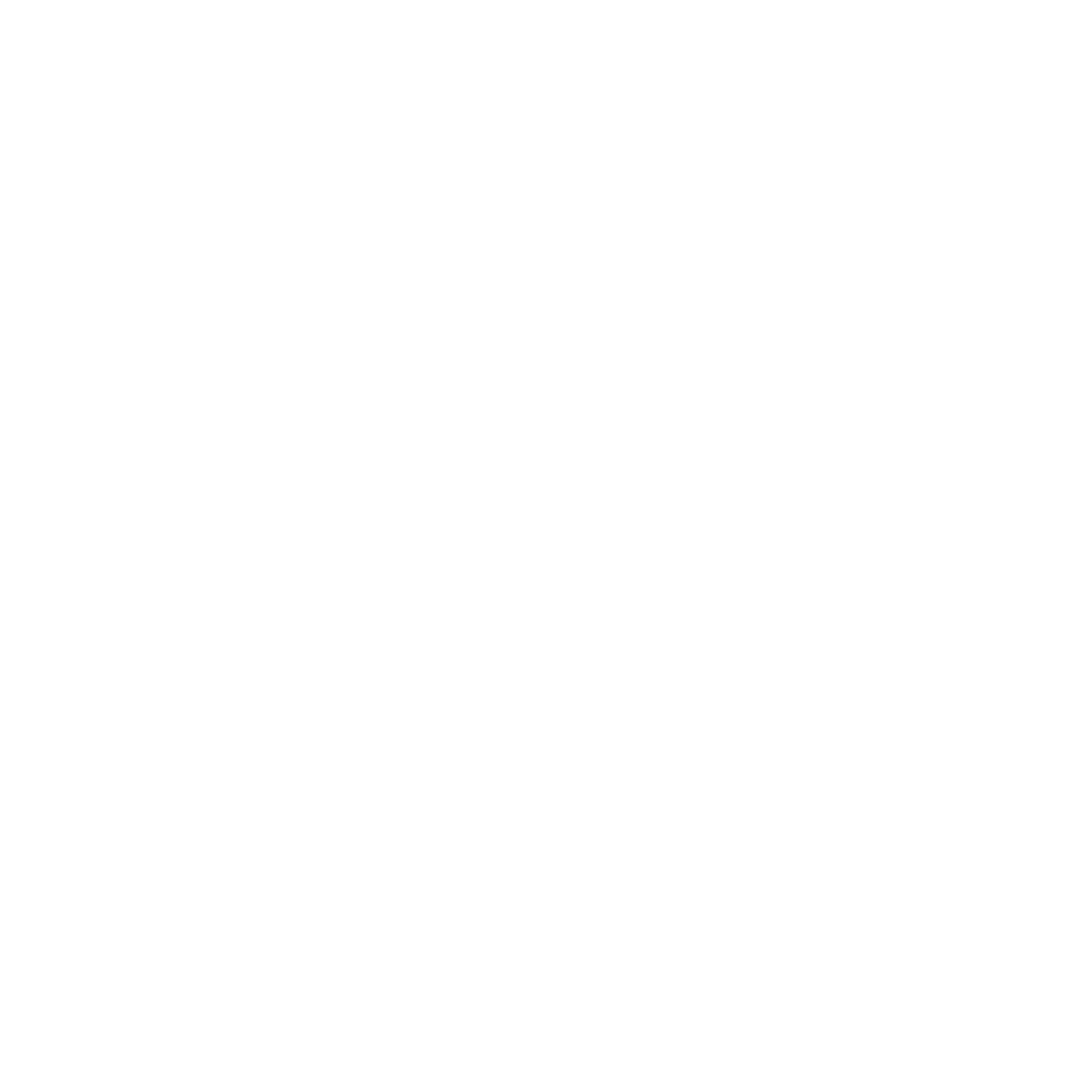 inspire-group