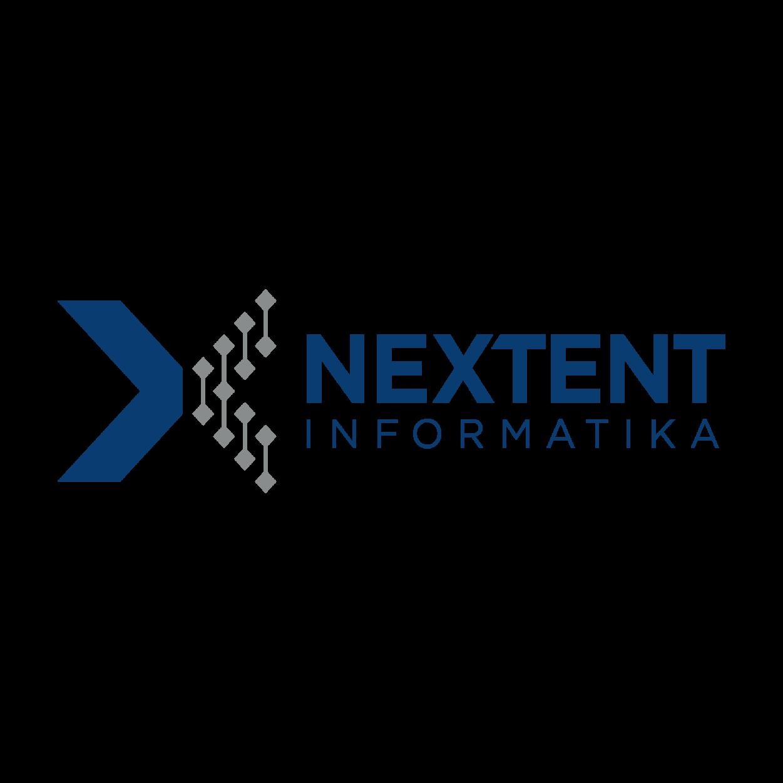 xNextent
