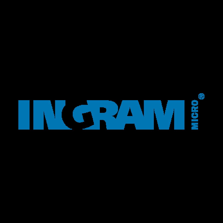 logo-ingram-micro-white