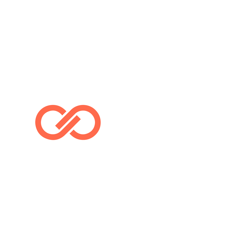 Crayon-white
