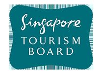 singapore-tourism-logo