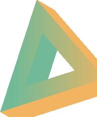 avatar-bg-1