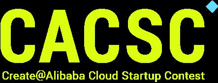 cacsc-logo