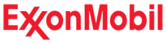 nettium-logo