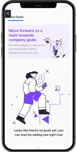 manage-phone