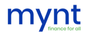 mynt-logo