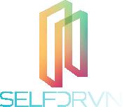 selfdrvn-logo