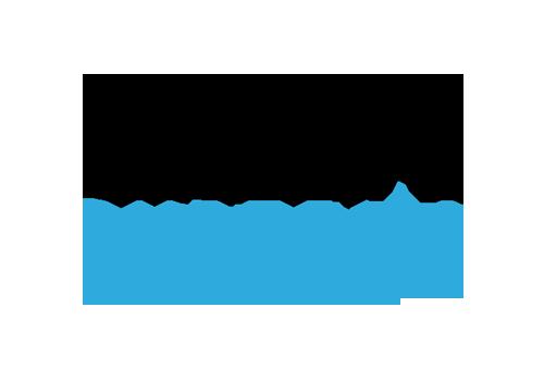 Giza_systems